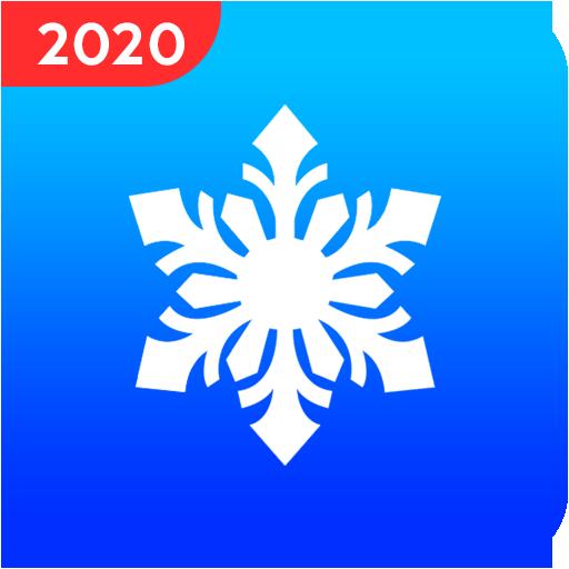 冷却 アプリ スマホ