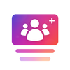 Super Likes Nocrop Stories Followers Engage More APK