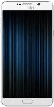 Cool Wallpaper HD screenshot 5
