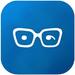 Coolwinks.com - Eyeglasses & Sunglasses