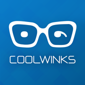 Coolwinks icon