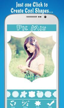 Pic Mix 截图 9