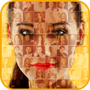 Mosaic Photo Effects APK