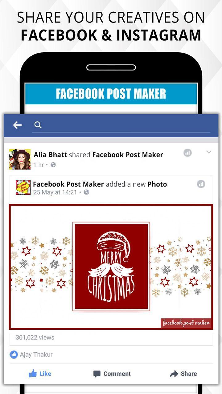 Facebook Mod Apk Onhax