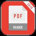 PDF Reader, Viewer 2019