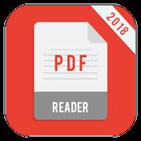 CoolCool - PDF Reader, Viewer 2020