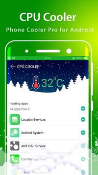 Cooler Master CPU Cooling:(Fast CPU Cooler)🌡❄ screenshot 1
