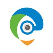 eWeLink Camera icono