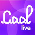 CooLLive - بث مباشر كول لايف
