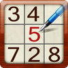 Sudoku Fun アイコン
