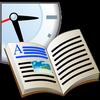 CoolPREV SMF Prev icon
