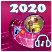 Top Popular Ringtones Romantic 2020 💘 icon