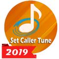 Set Caller Tune – Best New Ringtones 2020 Free