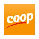 Coop Supermarkten-APK