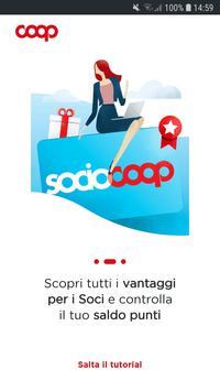 Coop per me screenshot 1