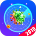 Antivirus Free 2019 - Virus Cleaner APK