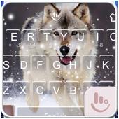 Wild Wolf icon