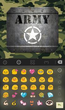 Army screenshot 2