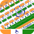 Indian Independence Day Keyboard Theme APK