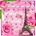 Rose Paris