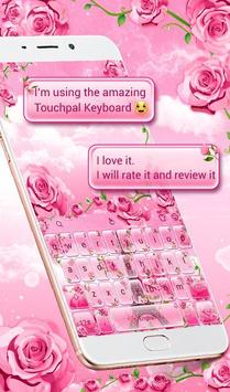 Rose Paris تصوير الشاشة 1