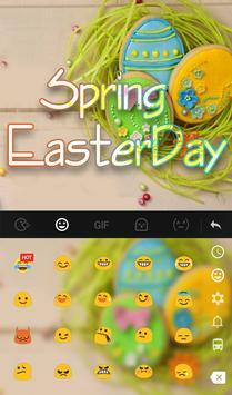 Spring Easter Day screenshot 2