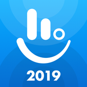 Download apk TouchPal - Papan Ketik Emoji for android 2017