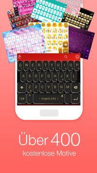 TouchPal Screenshot 1