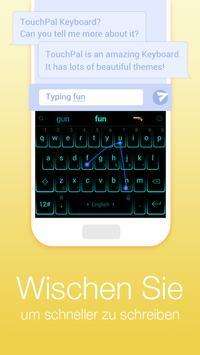 TouchPal Screenshot 6