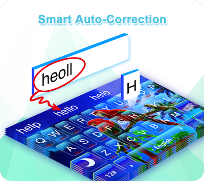 touchpal pro cracked