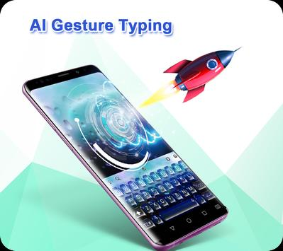 Download TouchPal 7 0 9 1_20190704153125 APK For Android Fast Direct