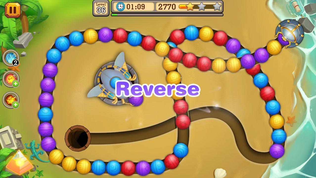 Download marble blast 2 apk v1. 2. 4 for android.