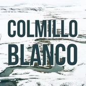 COLMILLO BLANCO icon