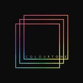 Colourtone icono
