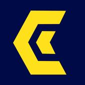 Colo Compare icon