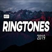 Ringtone 2019 || High Quality OFFLINE icon