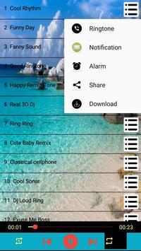 Ringtone 2019 || High Quality OFFLINE screenshot 10