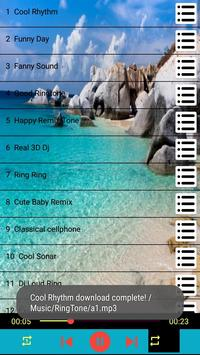 Ringtone 2019 || High Quality OFFLINE screenshot 3