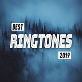 RingTone High Quality The Best Songs 2019 OFFLINE icon