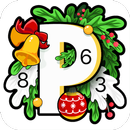 Paint.ly icon