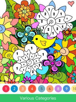 Pixel Art Malen Nach Zahlen Ecosia