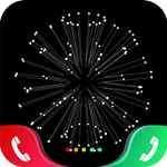 Cool LED Caller Screen APK