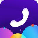Phone Color Screen icon