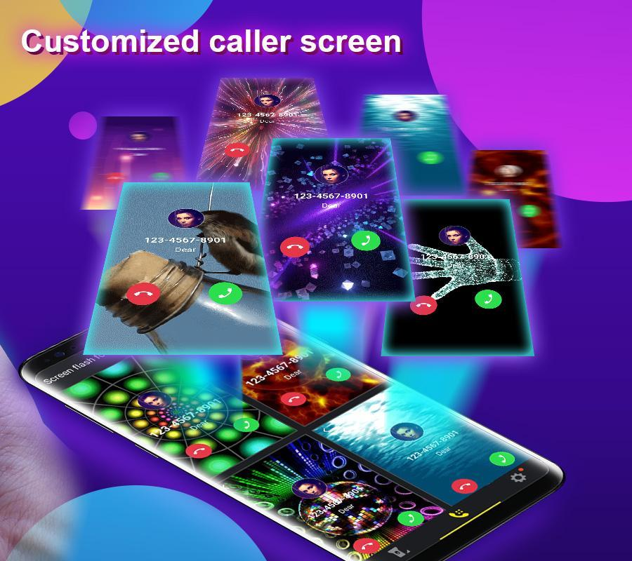 Phone Color Screen for Android - APK Download