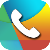 Color Flash Launcher - Call Screen , Phone Themes v1.39 (Ad-Free)