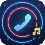 Phone Color Call Screen - Screen Themes, LED Flash APK