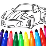 Cars APK