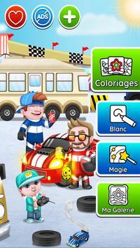 Cars screenshot 18