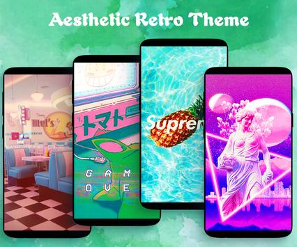 Hd Wallpapers Backgrounds For Android Apk Download