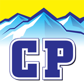 Colorado Preps Network icon